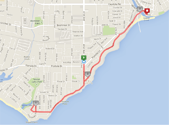 Map 5k_550x488