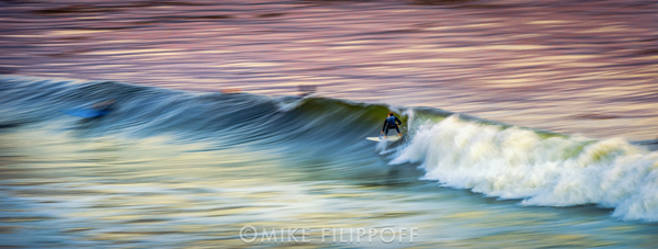Surf-Mike_600x227