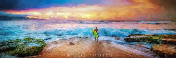 SurfImage_600x199